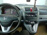 Honda CR-V 2008 года за 5 300 000 тг. в Петропавловск – фото 2