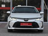 Toyota Corolla 2019 года за 10 000 000 тг. в Шымкент – фото 2