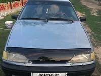 ВАЗ (Lada) 2114 (хэтчбек) 2005 года за 900 000 тг. в Тараз