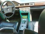Mercedes-Benz E 300 1992 года за 10 000 тг. в Атырау