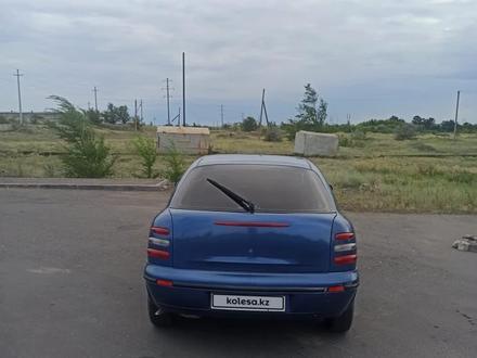Fiat Brava 1997 года за 1 100 000 тг. в Павлодар
