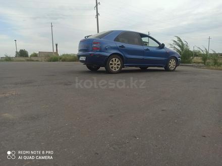 Fiat Brava 1997 года за 1 100 000 тг. в Павлодар – фото 2