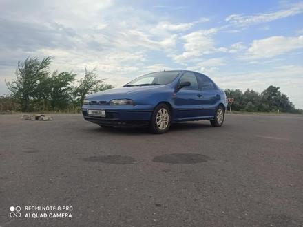 Fiat Brava 1997 года за 1 100 000 тг. в Павлодар – фото 3