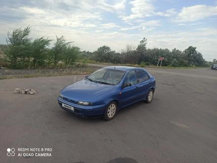 Fiat Brava 1997 года за 1 100 000 тг. в Павлодар – фото 4