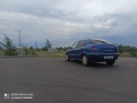 Fiat Brava 1997 года за 1 100 000 тг. в Павлодар – фото 5