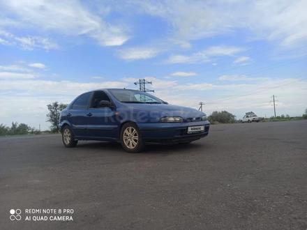 Fiat Brava 1997 года за 1 100 000 тг. в Павлодар – фото 6