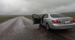 Lexus ES 330 2005 года за 5 500 000 тг. в Туркестан – фото 4