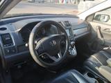 Honda CR-V 2011 года за 6 500 000 тг. в Тараз – фото 3