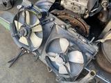 Радиатор Охлаждения Toyota Carina (1992-1998) за 20 000 тг. в Алматы – фото 2