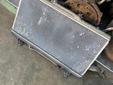Радиатор Охлаждения Toyota Carina (1992-1998) за 20 000 тг. в Алматы – фото 3