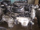 Двигатель VQ35 3.5 за 560 000 тг. в Алматы – фото 3