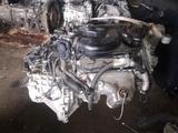 Двигатель VQ35 3.5 за 560 000 тг. в Алматы – фото 5
