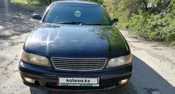 Nissan Cefiro 1997 года за 2 300 000 тг. в Алматы – фото 5