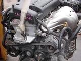 Двигатель toyota rav4 за 65 000 тг. в Алматы