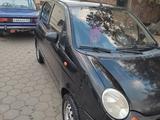 Daewoo Matiz 2010 года за 830 000 тг. в Караганда – фото 2