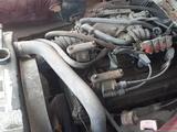 УАЗ 3303 2013 года за 700 000 тг. в Шымкент – фото 4