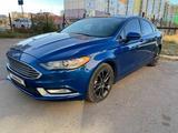 Ford Fusion (North America) 2016 года за 6 500 000 тг. в Уральск – фото 3