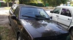 ВАЗ (Lada) 2114 (хэтчбек) 2005 года за 680 000 тг. в Алматы – фото 3
