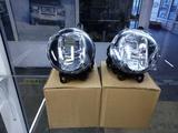 LED туманка для Lexus lx570 за 20 000 тг. в Шымкент – фото 4