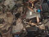Двигатель е60 N52 3.0 привозной с Японии за 580 000 тг. в Алматы