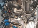 Двигатель е60 N52 3.0 привозной с Японии за 580 000 тг. в Алматы – фото 3