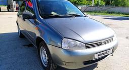 ВАЗ (Lada) Kalina 1119 (хэтчбек) 2010 года за 1 250 000 тг. в Уральск – фото 2
