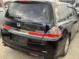 Honda Odyssey 2008 года за 3 000 000 тг. в Кызылорда – фото 2