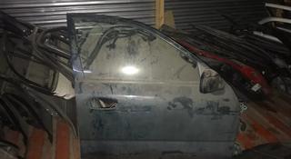 Mitsubishi carisma Двери все четыре в Алматы