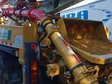 XCMG  HB37V 2-37 метров 2021 года за 75 000 000 тг. в Костанай – фото 4
