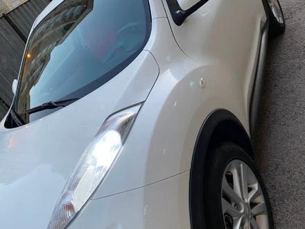 Nissan Juke 2014 года за 5 700 000 тг. в Нур-Султан (Астана) – фото 6