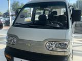 Chevrolet Damas 2021 года за 3 400 000 тг. в Шымкент