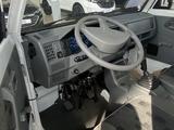 Chevrolet Damas 2021 года за 3 400 000 тг. в Шымкент – фото 3