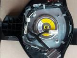 Airbag srs ниссан подушка безопасности панель крышка руль за 100 тг. в Алматы – фото 2