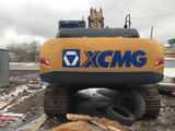 XCMG  XE215C 2021 года в Алматы – фото 3