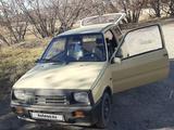 ВАЗ (Lada) 1111 Ока 1998 года за 600 000 тг. в Усть-Каменогорск