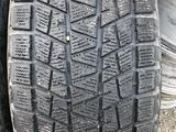 285-65-17 Bridgestone зима 2штуки за 40 000 тг. в Алматы