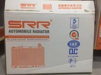Радиатор за 19 000 тг. в Алматы