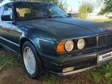 BMW 520 1991 года за 1 100 000 тг. в Алматы