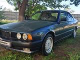 BMW 520 1991 года за 1 100 000 тг. в Алматы – фото 3