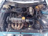 Opel Astra 1993 года за 600 000 тг. в Актобе