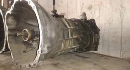 Коробка механика RD28 за 250 000 тг. в Алматы