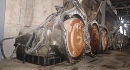 Коробка механика RD28 за 250 000 тг. в Алматы – фото 3