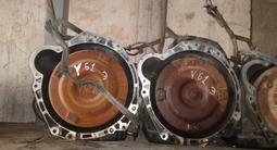 Коробка механика RD28 за 250 000 тг. в Алматы – фото 4