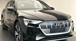 Audi e-tron 2020 года за 50 500 000 тг. в Алматы