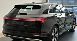 Audi e-tron 2020 года за 50 500 000 тг. в Алматы – фото 3
