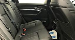 Audi e-tron 2020 года за 50 500 000 тг. в Алматы – фото 5