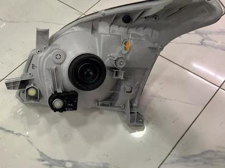 Фары Прадо 120 с корректором за 19 000 тг. в Уральск – фото 4