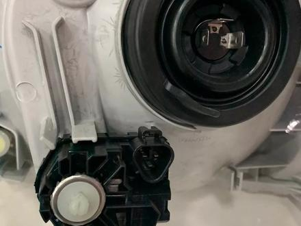 Фары Прадо 120 с корректором за 19 000 тг. в Уральск – фото 5