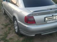 Audi A4 1998 года за 1 450 000 тг. в Алматы