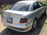 Audi A4 1998 года за 1 800 000 тг. в Алматы – фото 4